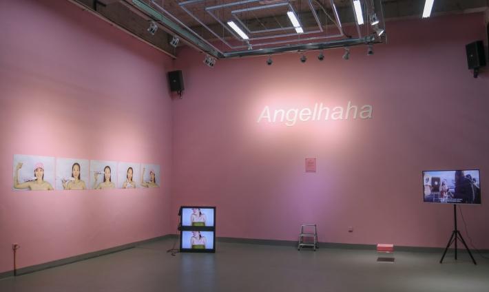 angelhaha1