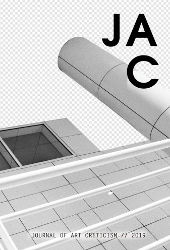 JAC 2019 cover.jpg