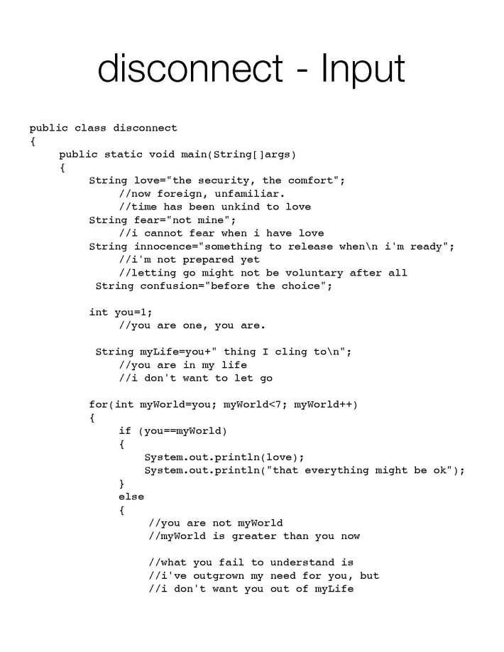 Input_Disconnect_01