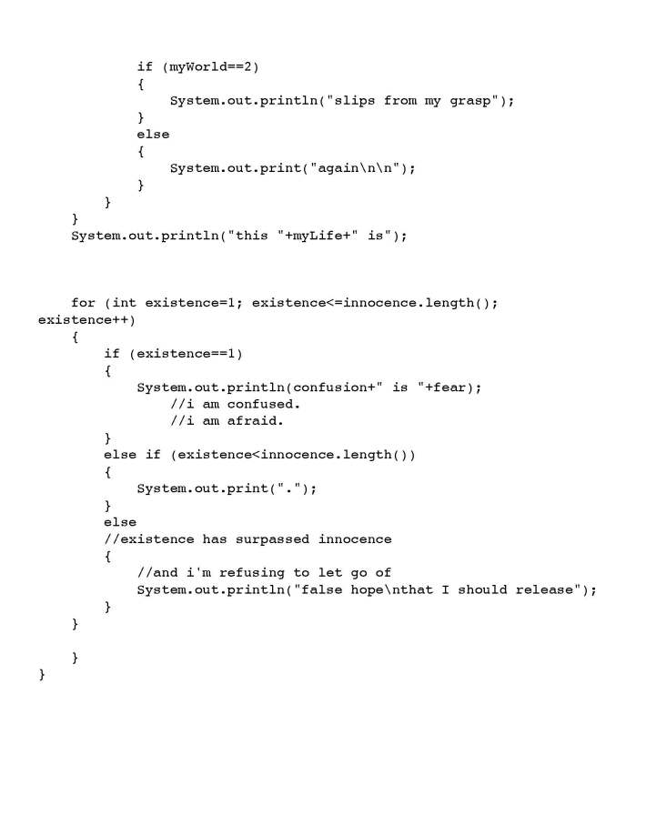 Input_Disconnect_02